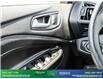 2015 Ford Escape SE (Stk: 20898A) in Brampton - Image 21 of 30