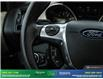 2015 Ford Escape SE (Stk: 20898A) in Brampton - Image 22 of 30
