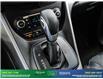 2015 Ford Escape SE (Stk: 20898A) in Brampton - Image 23 of 30
