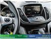 2015 Ford Escape SE (Stk: 20898A) in Brampton - Image 24 of 30