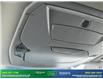 2015 Ford Escape SE (Stk: 20898A) in Brampton - Image 26 of 30