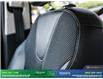 2015 Ford Escape SE (Stk: 20898A) in Brampton - Image 27 of 30