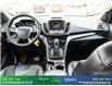 2015 Ford Escape SE (Stk: 20898A) in Brampton - Image 28 of 30