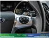 2015 Ford Escape SE (Stk: 20898A) in Brampton - Image 30 of 30
