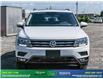 2020 Volkswagen Tiguan Comfortline (Stk: 14090) in Brampton - Image 2 of 30