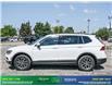 2020 Volkswagen Tiguan Comfortline (Stk: 14090) in Brampton - Image 3 of 30