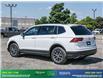 2020 Volkswagen Tiguan Comfortline (Stk: 14090) in Brampton - Image 5 of 30
