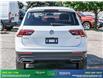 2020 Volkswagen Tiguan Comfortline (Stk: 14090) in Brampton - Image 6 of 30