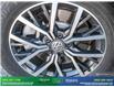 2020 Volkswagen Tiguan Comfortline (Stk: 14090) in Brampton - Image 10 of 30
