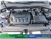 2020 Volkswagen Tiguan Comfortline (Stk: 14090) in Brampton - Image 12 of 30