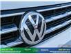 2020 Volkswagen Tiguan Comfortline (Stk: 14090) in Brampton - Image 13 of 30