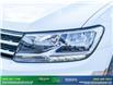 2020 Volkswagen Tiguan Comfortline (Stk: 14090) in Brampton - Image 14 of 30