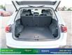 2020 Volkswagen Tiguan Comfortline (Stk: 14090) in Brampton - Image 15 of 30