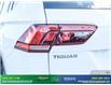 2020 Volkswagen Tiguan Comfortline (Stk: 14090) in Brampton - Image 16 of 30