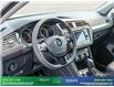 2020 Volkswagen Tiguan Comfortline (Stk: 14090) in Brampton - Image 17 of 30