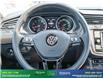 2020 Volkswagen Tiguan Comfortline (Stk: 14090) in Brampton - Image 18 of 30