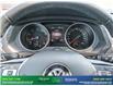 2020 Volkswagen Tiguan Comfortline (Stk: 14090) in Brampton - Image 19 of 30