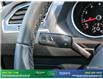 2020 Volkswagen Tiguan Comfortline (Stk: 14090) in Brampton - Image 20 of 30