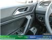 2020 Volkswagen Tiguan Comfortline (Stk: 14090) in Brampton - Image 21 of 30