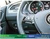 2020 Volkswagen Tiguan Comfortline (Stk: 14090) in Brampton - Image 22 of 30