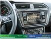2020 Volkswagen Tiguan Comfortline (Stk: 14090) in Brampton - Image 24 of 30
