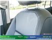 2020 Volkswagen Tiguan Comfortline (Stk: 14090) in Brampton - Image 27 of 30