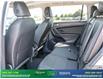 2020 Volkswagen Tiguan Comfortline (Stk: 14090) in Brampton - Image 28 of 30