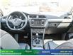 2020 Volkswagen Tiguan Comfortline (Stk: 14090) in Brampton - Image 29 of 30