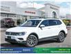 2020 Volkswagen Tiguan Comfortline (Stk: 14089) in Brampton - Image 1 of 30