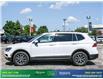 2020 Volkswagen Tiguan Comfortline (Stk: 14089) in Brampton - Image 2 of 30