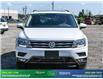 2020 Volkswagen Tiguan Comfortline (Stk: 14089) in Brampton - Image 3 of 30