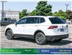 2020 Volkswagen Tiguan Comfortline (Stk: 14089) in Brampton - Image 5 of 30
