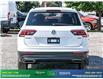 2020 Volkswagen Tiguan Comfortline (Stk: 14089) in Brampton - Image 6 of 30