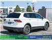 2020 Volkswagen Tiguan Comfortline (Stk: 14089) in Brampton - Image 7 of 30