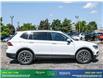 2020 Volkswagen Tiguan Comfortline (Stk: 14089) in Brampton - Image 8 of 30