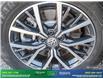 2020 Volkswagen Tiguan Comfortline (Stk: 14089) in Brampton - Image 10 of 30