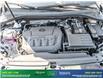 2020 Volkswagen Tiguan Comfortline (Stk: 14089) in Brampton - Image 12 of 30