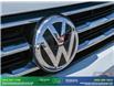 2020 Volkswagen Tiguan Comfortline (Stk: 14089) in Brampton - Image 13 of 30