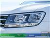 2020 Volkswagen Tiguan Comfortline (Stk: 14089) in Brampton - Image 14 of 30