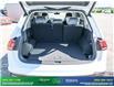 2020 Volkswagen Tiguan Comfortline (Stk: 14089) in Brampton - Image 15 of 30