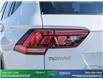 2020 Volkswagen Tiguan Comfortline (Stk: 14089) in Brampton - Image 16 of 30