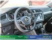 2020 Volkswagen Tiguan Comfortline (Stk: 14089) in Brampton - Image 17 of 30