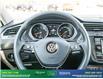 2020 Volkswagen Tiguan Comfortline (Stk: 14089) in Brampton - Image 18 of 30