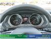 2020 Volkswagen Tiguan Comfortline (Stk: 14089) in Brampton - Image 19 of 30