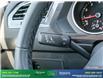 2020 Volkswagen Tiguan Comfortline (Stk: 14089) in Brampton - Image 20 of 30