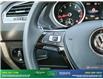 2020 Volkswagen Tiguan Comfortline (Stk: 14089) in Brampton - Image 22 of 30