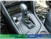 2020 Volkswagen Tiguan Comfortline (Stk: 14089) in Brampton - Image 23 of 30