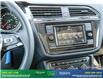 2020 Volkswagen Tiguan Comfortline (Stk: 14089) in Brampton - Image 24 of 30