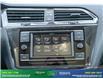 2020 Volkswagen Tiguan Comfortline (Stk: 14089) in Brampton - Image 25 of 30