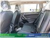 2020 Volkswagen Tiguan Comfortline (Stk: 14089) in Brampton - Image 28 of 30